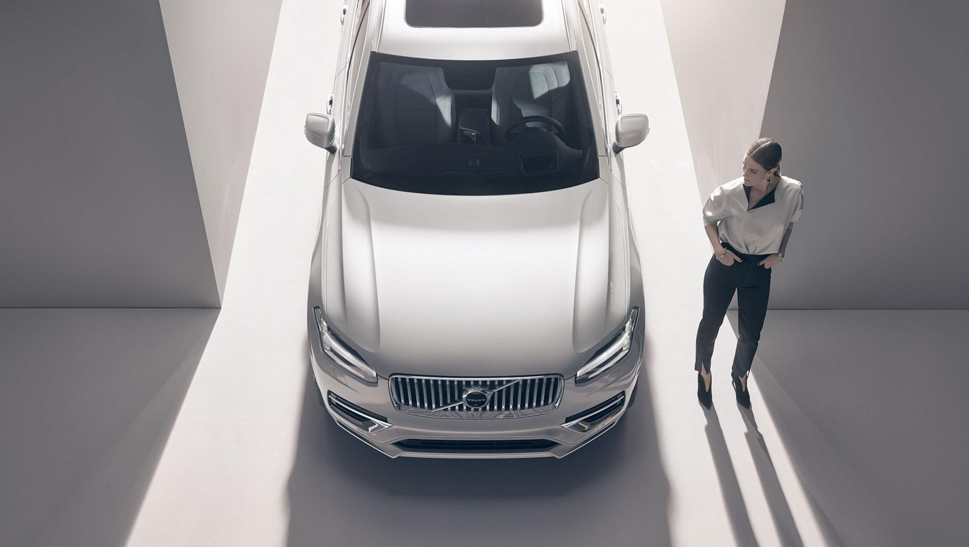 Volvo  - Otta
